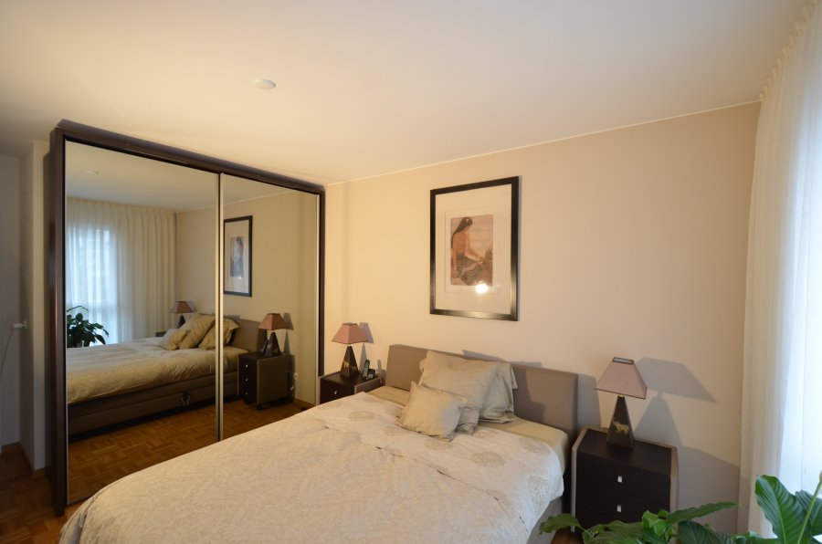Chambre peinture deco photos for Decoration chambre en peinture